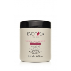 Byothea Firming Mud Mask (1000ml/33.8oz)