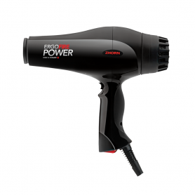 ZHORN ErgoFire Power (AC) Hair Dryer