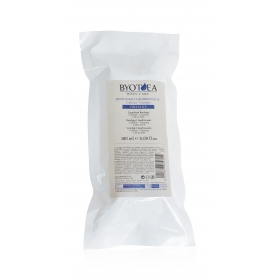 Byothea Lipo Drain Anti-Cellulite Bandage (180ml/6.08oz)