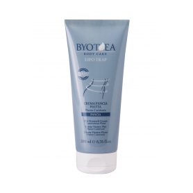 Byothea Flat Stomach Cream (200ml/6.76oz)