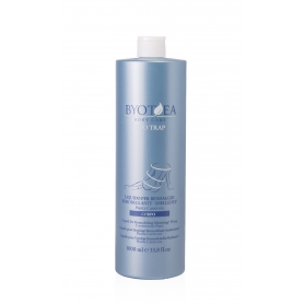 Byothea Liquid for Remodeling-Slimming Wrap (1000ml/33.8oz)