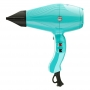 Gamma+ Aria Hair Dryer