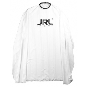 JRL Professional Classic Cutting Cape