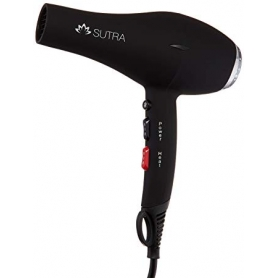 Sutra Beauty Professional Blow Dryer