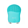 Stylecraft Scrubs Gentle Sonic Cleansing Brush