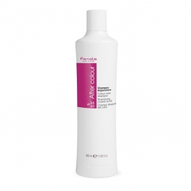 Fanola After Color Care Shampoo