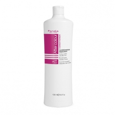 Fanola After Color Care Conditioner (1000ml/1L)