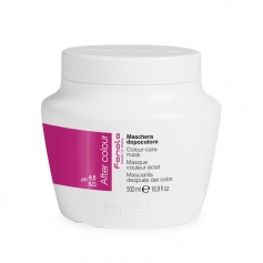 Fanola After Color Care Hair Mask