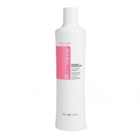 Fanola Volumizing Shampoo