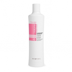 Fanola Volumizing Conditioner (350ml/11.8oz)