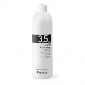 Fanola Peroxide 3.5 Volume (1000ml/1L)