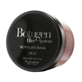 Fanola Botugen Botolife Hair Mask
