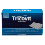 Tricovit Tablets for Hair & Nails