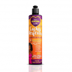 Griffus Amo Cachos Perfect Curls Detangling Leave-In Cream