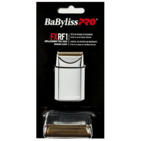 BaByliss Pro Replacement Foil & Cutter for FXFS1 (FXRF1)