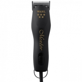 Wahl 5 Star Mentor Detachable Blade Clipper (8235)