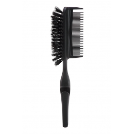 Cricket Static Free Ponytail Pro Brush