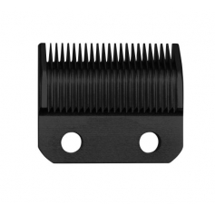 BaByliss PRO Black Graphite Replacement Taper Blade (FX803B)