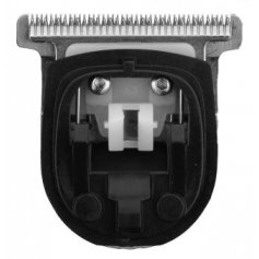 BaByliss PRO Zero-Gap Replacement T-Blade (FX708Z)