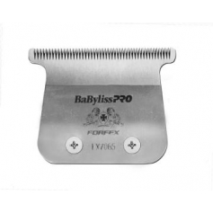 BaByliss PRO Ultra-Thin Steel Replacement T-Blade (FX7065)