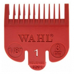 Wahl Professional Nylon Cutting Guide -1 (3114)