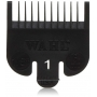 Wahl Professional Nylon Cutting Guide - 1