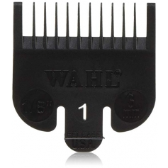 Wahl Professional Nylon Cutting Guide - 1 (3114)