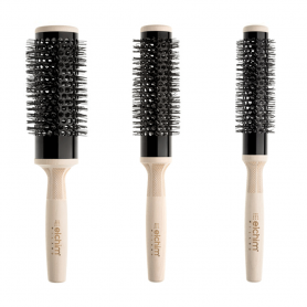 Elchim Wooden Thermal Brush