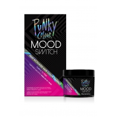 Punky Colour Mood Switch Temporary Hair Color