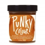 Punky Colour Semi-Permanent Conditioning Hair Color (100ml/3.5oz)
