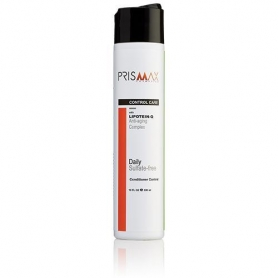 Prismax Control Conditioner with Lipotein-Q Anti-Aging Keratin Conditioner (10oz)