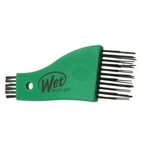 Wet Brush Pro Brush Cleaner