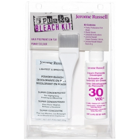Punky Colour 30 Vol Bleach Kit