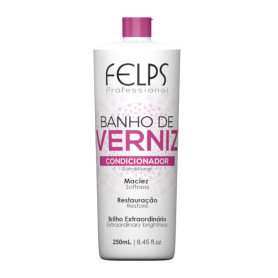 Felps Varnish Bath Conditioner