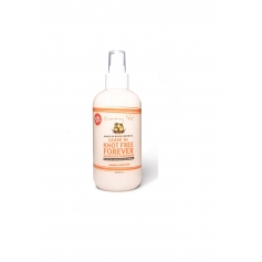 Sunny Isle Knot Free Forever Leave-In Conditioner Spray