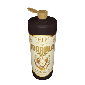 Felps Marula Leave-In Conditioner (250ml/8.45oz)