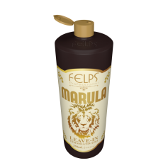 Felps Marula Thermoactive Leave-In Conditioner (250ml/8.45oz)