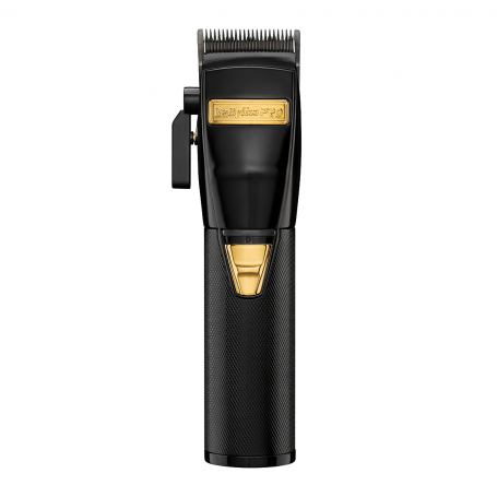Babyliss PRO BlackFX Cordless Clipper Sofie Pok Influencer Collection Limited Edition (FX870B)