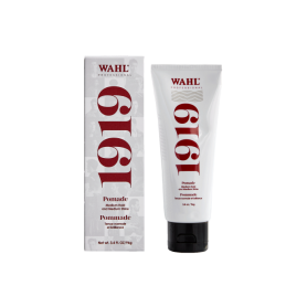 Wahl 1919 Firm Hold Pomade (100ml/3.4oz)
