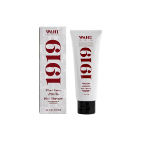 Wahl 1919 Medium Hold Fiber Paste (100ml/3.4oz)