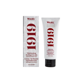 Wahl 1919 Light Hold Thickening Styling Cream (100ml/3.4oz)