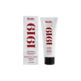Wahl 1919 Aftershave Moisturizer (100ml/3.4oz)