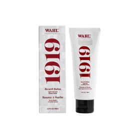 Wahl 1919 Light Hold Beard Balm (100ml/3.4oz)