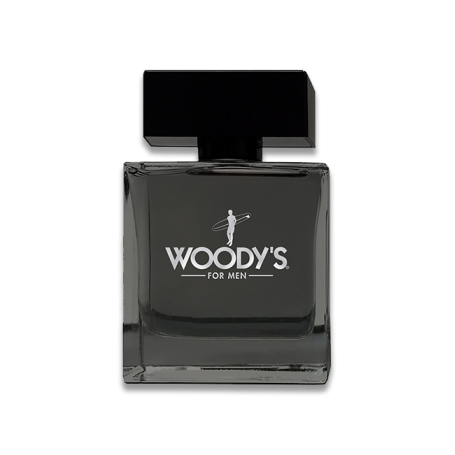 Woody's Cologne for Men (3.4oz)