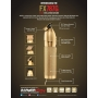 (PRE-ORDER) BaByliss PRO Gold FX Outliner Trimmer