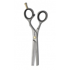 Jaguar Pre Style Relax Thinning Shears - 5.5""