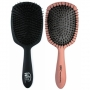 Wet Brush Pro EPIC Shine Boar Bristle Brush