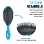 Wet Brush Pro Original Detangler Brush - Princesses