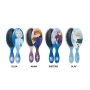 Wet Brush Original Detangler Brush Disney Frozen II