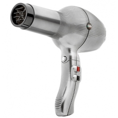 Gamma+ Absolute Power Hair Dryer
